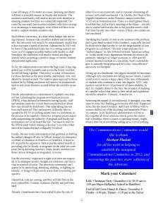 WLUFA Advocate 3.1_Page_2