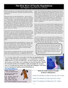 WLUFA Advocate 3.1_Page_4