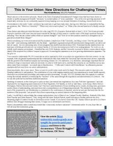 WLUFA Advocate 3.1_Page_7