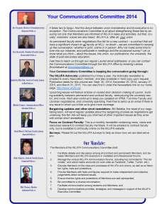 WLUFA Advocate 3.1_Page_8