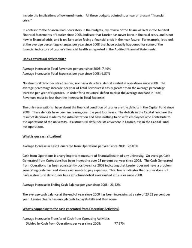 BUDGETS-VS-AUDITED-FIN-STMTS_Page_2