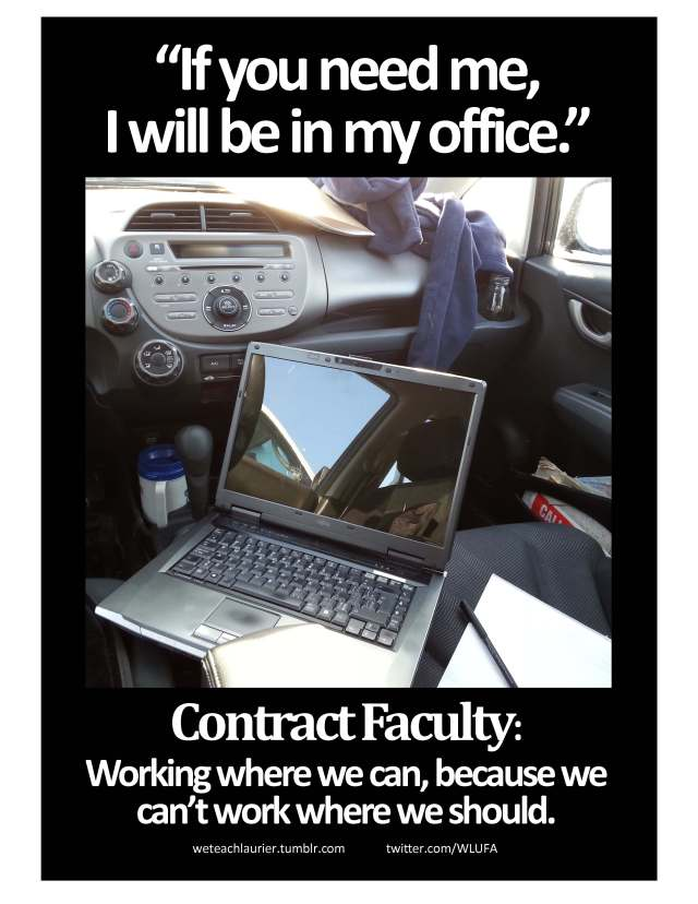 CF office car_v3